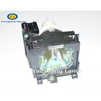 SHP 180W Part Number AN-A20LP Sharp Projector Lamp to fit PG-A20X Projector Manufactures