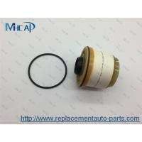 23390-0L041 Automotive Fuel Filter Element Oil Filter For Toyota Hilux III Pickup  Lexus Manufactures
