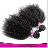 Best Selling Hair Weaves 7a Brazilian Virgin Hair Wholesale Suppliers Manufactures