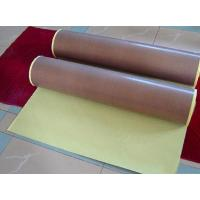 High temperatur ptfe teflon adhesive tapes Factory direct sales Manufactures