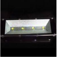 200W Bridgelux led chip Meanwell led tunnel light with CE&RoHS Manufactures