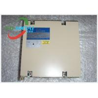 SMT JUKI X DRIVER E9612721000 AU6550N2041 for Surface Mount Technology 750 760 Manufactures