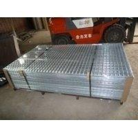 welded mesh panels factory in china Manufactures