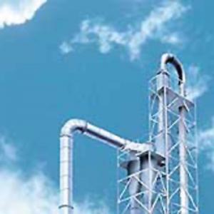 FG 0.25 high temperature Air Stream Dryer for plastic resin,coal powder,dyestuff etc Manufactures