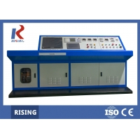 China Bench 0.1A Transformer Testing Equipment on sale