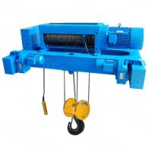 Electric chain hoist crane hoist lifting electric winch 3 ton Manufactures