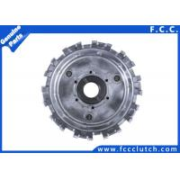 Motorcycle Centrifugal Clutch Assembly Energy Saving Long Working Life Manufactures