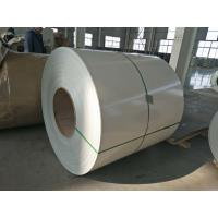 China Galvanized/Aluzinc/Galvalume Steel Sheets/Coils/Plates/Strips on sale