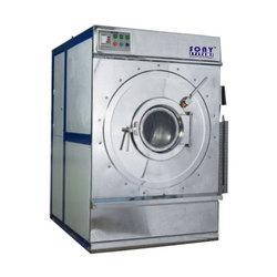 2012 new design Industrial washing machine(200kg-400kg) Manufactures