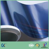 Best Selling High Efficiency Selective Blue Coating for Flat Plate Solar Collectors Manufactures