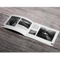 High Definition Photography Picture Books With Enterprise Product Catalog Manufactures