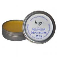 China Professional Hair Styling Wax on sale
