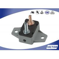 10A 12v DC Circuit Breaker Electric Motor For Car Circuit Protection Manufactures
