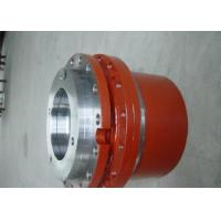 SM220-4M Swing Reducer Reduction Gearbox For Hitachi EX200-1 Sumitomo SH200 CAT E320 Manufactures