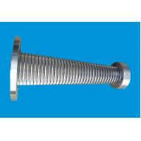 WEDGE WIRE STRAINER FROM XINLU METAL WIRE MESH Manufactures