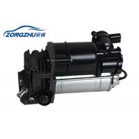 Rebuild ML Class W166 AMK Air Suspension Compressor With Replacement Auto Parts Manufactures