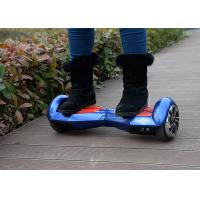 Quality 2 Wheel Drifting Standing Electric Scooter for sale
