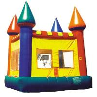 Buy cheap Happy castle , children playground from wholesalers