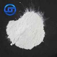 Hot sale!!! Barium hydroxide octahydrate CAS No.12230-71-6 used for refined animal and vegetable oils, sucrose, beet Manufactures