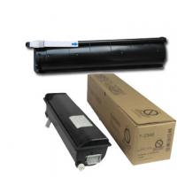 Compatible Toshiba E studio 232 Toner T -2340D For Toshiba Photo Copy Machines Manufactures