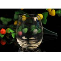 Drinking Water Glass Tumbler Manufactures