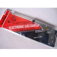 Kitchen electronic lighters/BBQ Manufactures