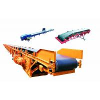 Polyester paper making fabric Manufactures