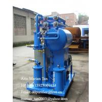 Mobile Single-stage Vacuum Oil Purifier.Insulation Oil Filtration Plant Manufactures