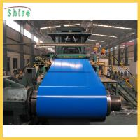 Heat Proof Rock Chip Protection Film , Temporary Car Front Protection Film Manufactures