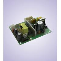 14W Open Frame Power Supplies Manufactures