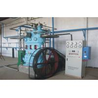 Buy cheap Liquid Nitrogen Industrial Oxygen Plant 50 - 2000M3/H Cryogenic Oxygen Machine from wholesalers