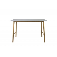 BSCI 120cm Length Multifunctional Bamboo Writing Desk Manufactures