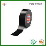 Tesa67330 one-sided Matt black polyimide tape | Tesa 67330 0.03mm Manufactures