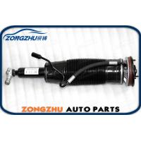 A2213206113 Hydraulic Shock Absorber For Mercedes Benz  W221Front L Rebuild Manufactures