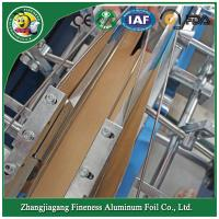 Newest  new  arrival full  automatic corrugated gluer machine Manufactures