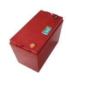 Custom 12 Volt 20 Amp Hour Lithium Battery For Trolling Motor Manufactures