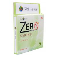 quit smoking patch Manufactures