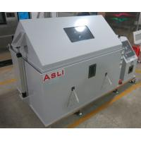 Quality Salt Spray Corrosive Test Lab Test Equipment For The Protection Layer Of Components for sale