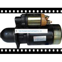 Cummins Engine Starter Motor C4944701 Manufactures