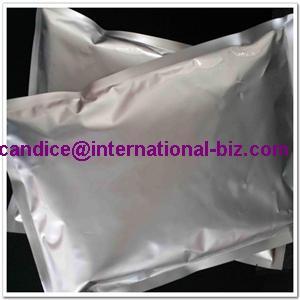 China Ultra-Fine Pearl Powder (Grade C) on sale
