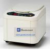 Low Noise Solder Paste Mixer SMT/Automatic Solder Paster Cream Mixer Equipment Manufactures