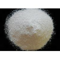 Lower Viscosity Hydrophobic Fumed Silica , Silica Based Powder Silimar To RAD2105 For UV Coatings Manufactures