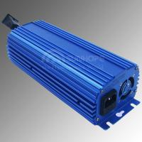 1000W, 600W, 400W  Fan-Cooled Dimmable Electronic Ballast (A) Manufactures