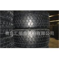 radial snow tire 16.00R25 Manufactures