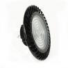 100W 150W 200W CRI80 60/90/120 Beam Angle UFO Led High Bay Light Sensor 200W Manufactures