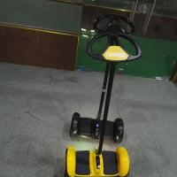 Electric Mobility Scooters For Children Manufactures