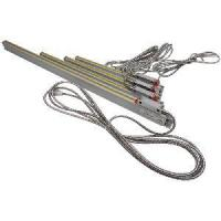 Linear Encoder (linear scale) Manufactures