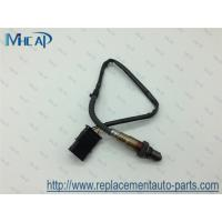 China BMW 0258027015 Auto Oxygen Sensor 1' 2' 3' 4' 5' 6' 7' X4 X5 X6 MS BMW Motorsport on sale