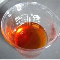 Buy cheap Factory Promotion LY-F102 style de-watering rust preventive oils from wholesalers