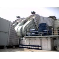 centrifugal fan Y4-73 Manufactures